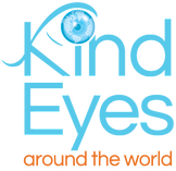 Kind-Eyes-Logo