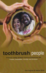 Toothbrush-Cover